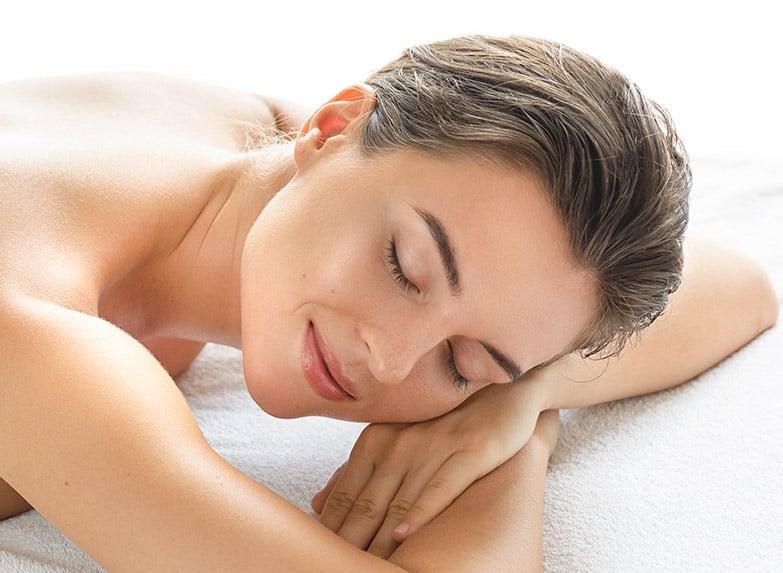 massage - rmt massage - sanctuary