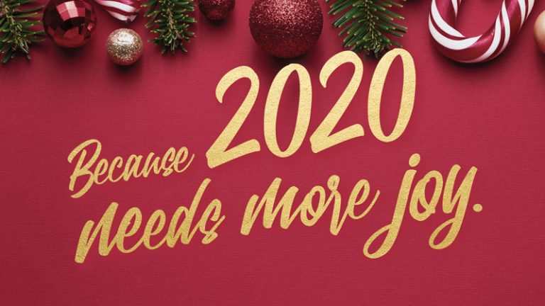 holidays 2020 spa
